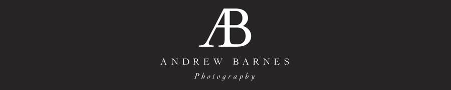Andrew Barnes Photography logo